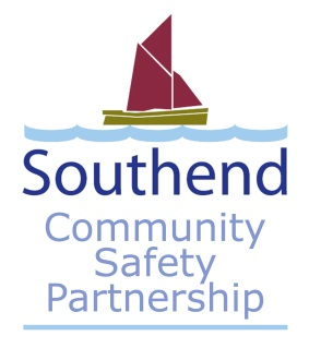 Picture of Southend CSP logo