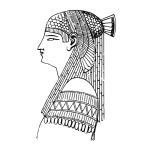 Image of Ancient Egyptian