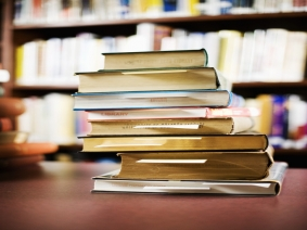 Changes to Library Services