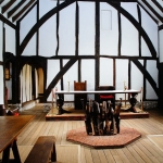 Great Hall in Southchurch