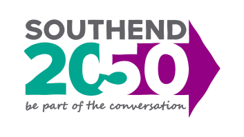 Southend 2050: Join the conversation