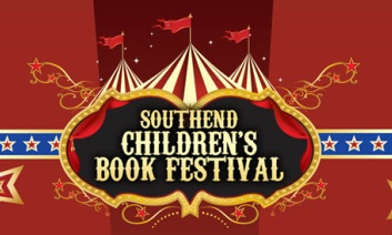 Book Festival