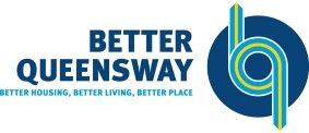 Picture of Better Queensway logo