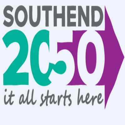 Southend 2050 icon