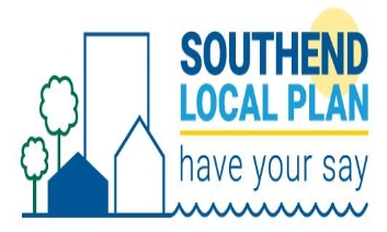 Local Plan Survey have your say