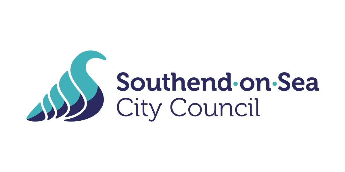 www.southend.gov.uk